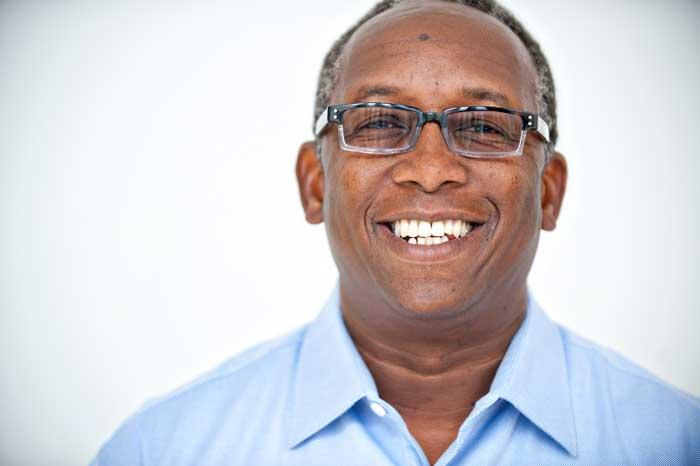 Guy Williams Retires from DWEJ
